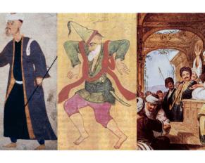 meddah-storyteller