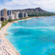 A Paradise on Earth: Hawaii