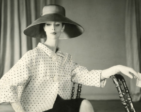 Hats: The Symbols of Elegance