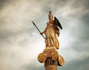 statues-history-witnesses