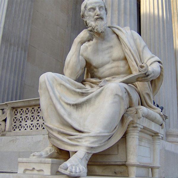 herodotus-who
